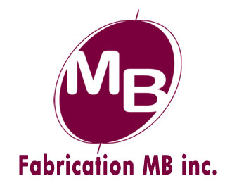Fabrication MB inc.
